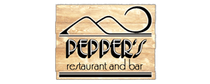 Pepper's Mobile Logo Boone NC
