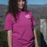 raspberry ss womens front