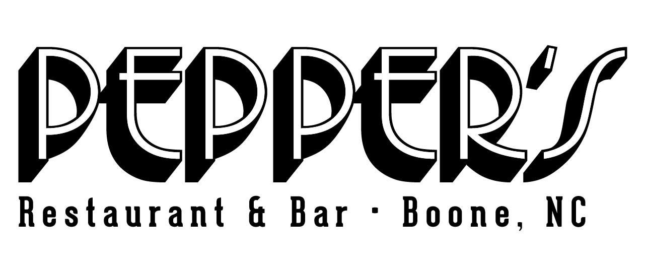Pepper's Restaurant and Bar