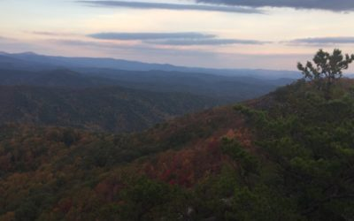 The Best Outdoor Activities Around Boone, North Carolina